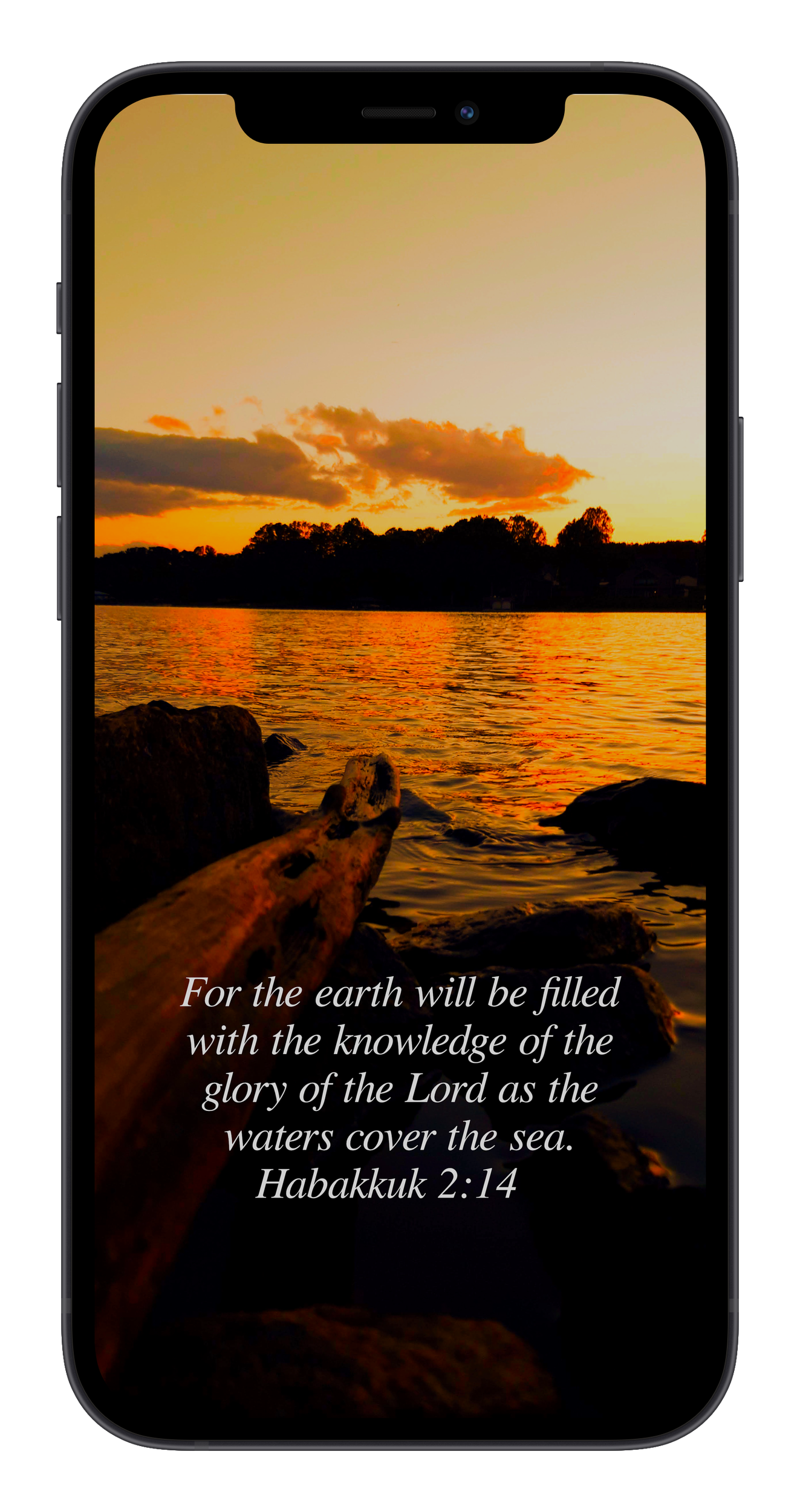 Habakkuk 2:14 by Biblical Wallpapers   Weekly Biblical Encouragement, Cas Medlin, WBE, Biblical wallpapers, Biblical wallpaper, Bible Verse, Bible Verse images, Bible verse wallpaper, Free Biblical Wallpapers, Free Christian Wallpapers, Christian mobile wallpapers,   bible,    cover the sea,    filled,    knowledge,   bible verse,   Biblical,   Christian,   church,   cross,   glory