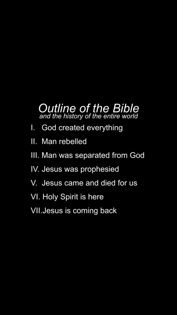 Outline of the bible by Biblical Wallpapers | Weekly Biblical Encouragement, Cas Medlin, WBE, Biblical wallpapers, Biblical wallpaper, Bible Verse, Bible Verse images, Bible verse wallpaper, Free Biblical Wallpapers, Free Christian Wallpapers, Christian mobile wallpapers, Christian desktop wallpapers, Christian Tablet wallpapers
